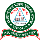 Mohammadpur Model School and College