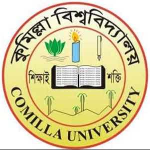 Comilla University