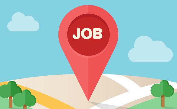 Job Circular BD