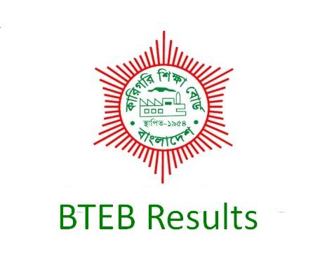 www bteb gov bd