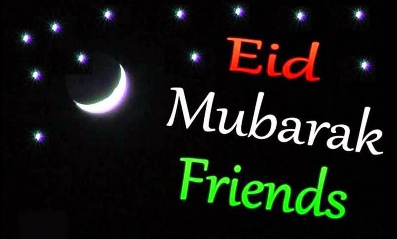 eid mubarak new hd Images 2019