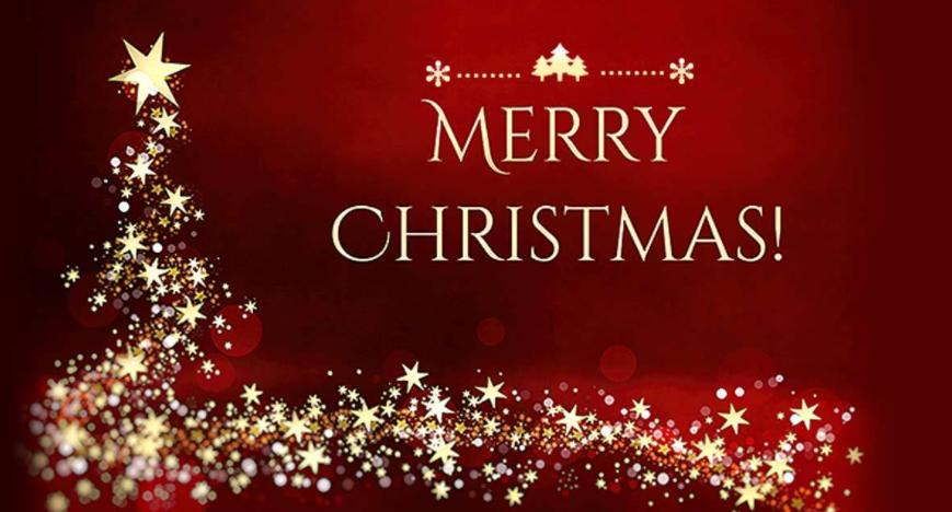 Christmas Day Image 2