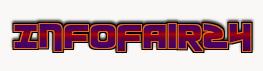 InfoFair24