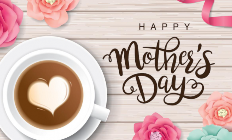 Mothers Day GIF