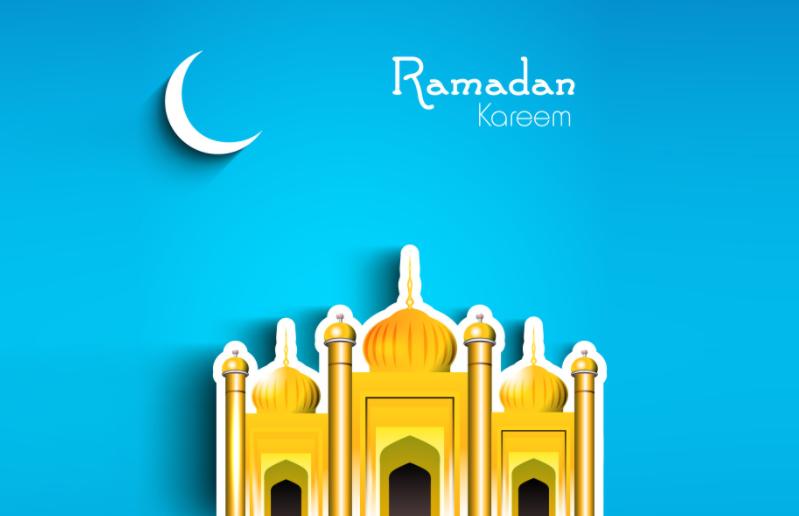 Ramadan Kareem Images 4