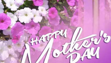 mothers day 43