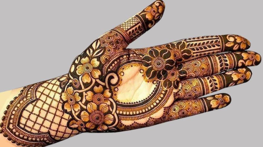 Eid Mubarak Mehdi Design 11