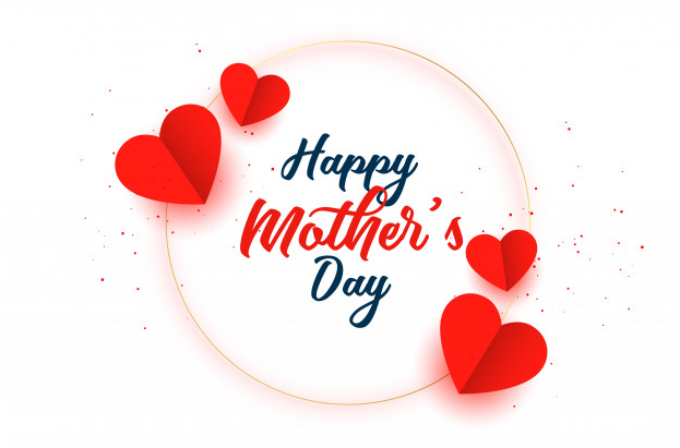 Happy Mother's Day 2021: Wishes, images, quotes