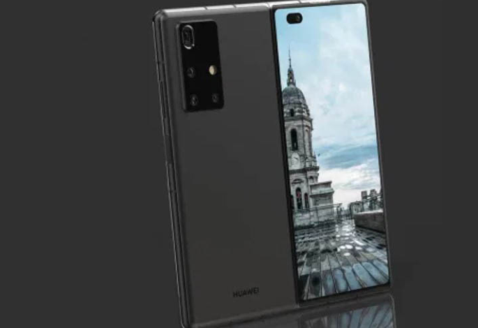 Huawei P Smart Smart