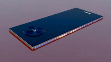 Nokia N71 5G Price, Specs, News, Release Date