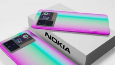 Nokia X99 Pro