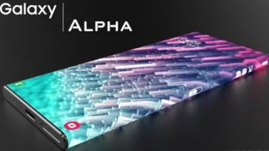 Samsung Galaxy AlphaSamsung Galaxy Alpha