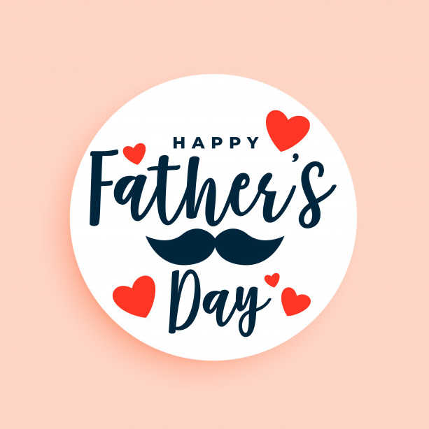 Father's Day Images 2021 HD Free Download