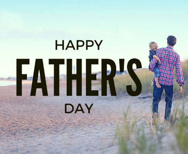 happy fathers day 6