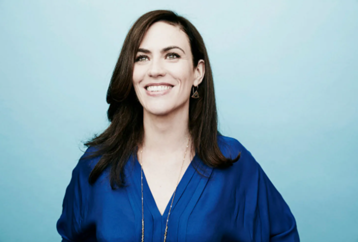 maggie siff pic