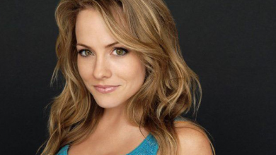 pic Kelly Stables