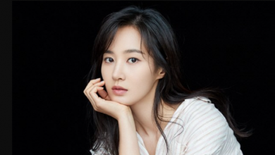 Kwon Yuri PIc