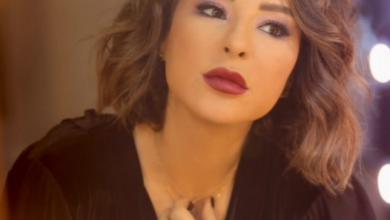 Maguy Bou Ghosn pic