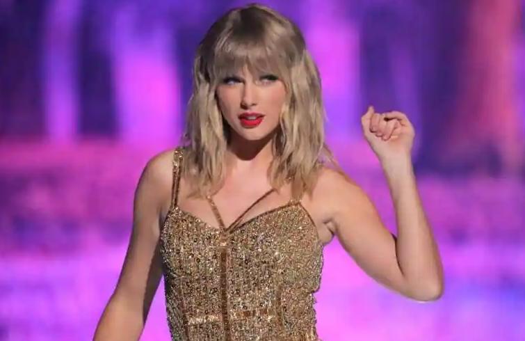 Taylor SwiftTaylor Swift